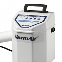 EQUIPO WARM AIR THERAPY